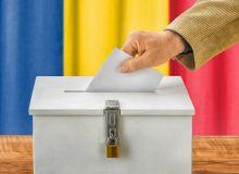 votare-61816264_62261700.jpg