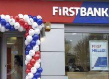 5-first-bank.jpg