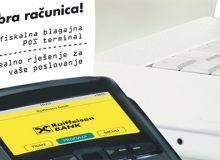 RBA-fiskalna-blagajna-832x288.jpg