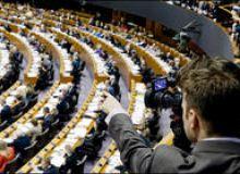 image-2014-05-16-17275174-46-toata-atentia-spre-parlamentul-european.jpg
