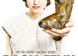image-2019-10-17-23430498-46-tezaurul-antic-romaniei-expozitia-dacia-felix.jpg