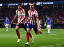 image-2019-10-27-23449370-46-victorie-pentru-atletico-madrid.jpg