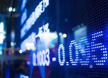 listarea-la-bursa-de-valori-bucuresti-o-alternativa-de-finantare-pentru-orice-tip-de-companie-a3746.jpg