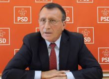 paul-stănescu.jpg