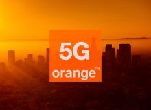 5g-de-orange.jpg