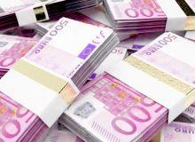 Fonduri europene-depositphotos.jpg
