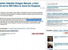Necula-800x450.jpg