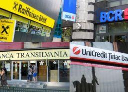 bancile-romanesti.jpg