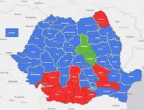 image-2019-11-11-23482033-46-rezultate-alegeri-prezidentiale-2019-turul-1-romania.jpg