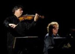 image-2019-11-11-23482622-46-concert-vioara-lui-enescu-foto-virgil-oprina.jpg