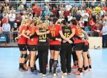 image-2019-11-22-23506869-46-campionatul-mondial-handbal.jpg