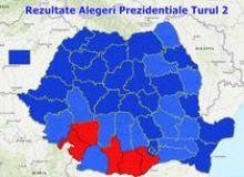 image-2019-11-25-23512213-46-rezultate-alegeri-prezidentiale-2019-turul-2-judete.jpg