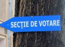 sectie-de-votare-800x400.jpg