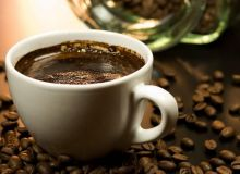 White-Coffe-Cup-With-Beans-e1468166240565.jpg