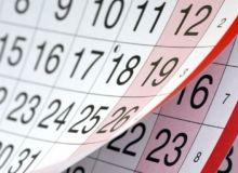 calendar_78965059687_58389200_61520000.jpg