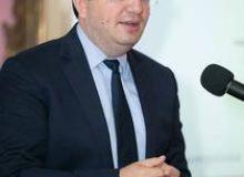 image-2015-06-1-20203307-46-nicolae-banicioiu-ministrul-sanatatii.jpg