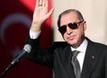 image-2019-10-21-23438977-46-recep-erdogan.jpg
