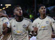 image-2019-12-29-23571666-46-victorie-pentru-manchester-united.jpg