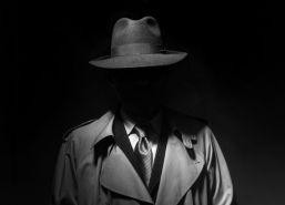 secret-agent-44-768x511.jpg