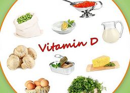 vitamin-d-foods-top-18-list-you-should-include-in-your-diet.jpg