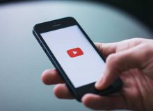 youtube sterge conturi inactive.jpg