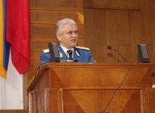Generalul-Olimpiodor-Antonescu-reacționează-la-declarațiile-lui-Marcel-Vela.jpg