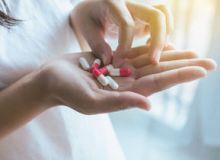 antibiotice-raceala.jpg