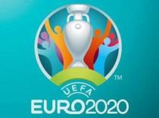 image-2019-06-13-23201829-46-logo-euro-2020.jpg
