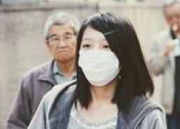 image-2020-01-20-23610849-46-epidemie-china.jpg