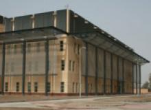 image-2020-01-27-23624385-46-ambasada-sua-irak.png