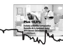 4-farmaceutica.jpg