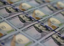 america-schimba-bancnota-de-100-dolari-elementele-care-o-fac-mai-greu-de-falsificat-si-cum-ne-poate-afecta_size9.jpg