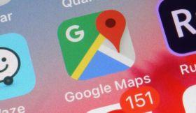 google-maps-profimedia-descopera.jpg