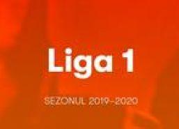 image-2019-07-12-23253295-46-liga-1.jpg