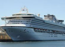 image-2020-02-12-23658285-46-diamond-princess.jpg