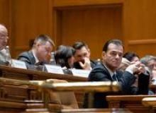 image-2020-02-5-23645287-46-ludovic-orban-parlament.jpg