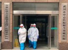 image-2020-02-7-23648823-46-wuhan-centrul-epidemiei.jpg
