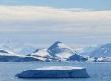 image-2020-02-7-23649242-46-antarctica.jpg