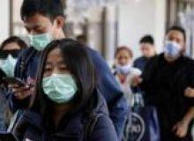 image-2020-02-9-23652524-46-epidemie-china.jpg