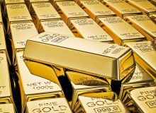 4aur-gold-635732611584211323-thinkstockphotos-462205979.jpg