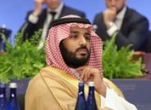 image-2018-10-15-22758067-46-printul-mostenitor-saudit-mohammed-bin-salman.jpg