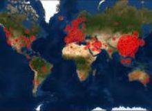 image-2020-03-12-23717600-46-harta-coronavirus.jpg