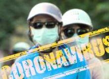 image-2020-03-6-23704655-46-coronavirus.jpg