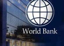 Banca-Mondiala--Comertul-international-scade-in-2009.jpg