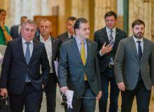 Cabinetul-Ludovic-Orban-ședință-de-guvern-27-feb-2020-Q-Magazine-1-1024x708.jpg