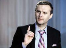 Cristian-Socol-ii-spune-Guvernului-Orban-ce-sa-faca-Q-Magazine.jpg