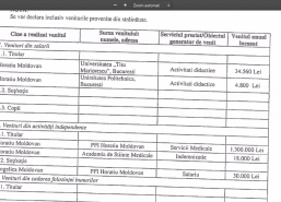 Screenshot_2020-03-24-Moldovan-Horatiu-pdf.png