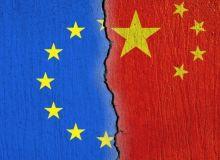 eurostat-ue-a-inregistrat-anul-trecut-un-deficit-comercial-de-164-miliarde-de-euro-pe-relatia-cu-china-a6118.jpg