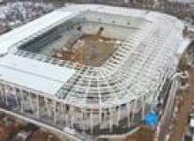 image-2020-02-13-23661677-46-stadionul-steaua.jpg