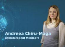 image-2020-04-21-23890147-46-andreea-chiru-maga-psihoterapeut-mindcare.jpg